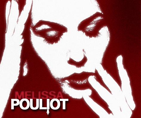 Melissa Pouliot